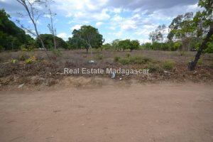 amborovy-land-sale-mahajanga-24.jpg
