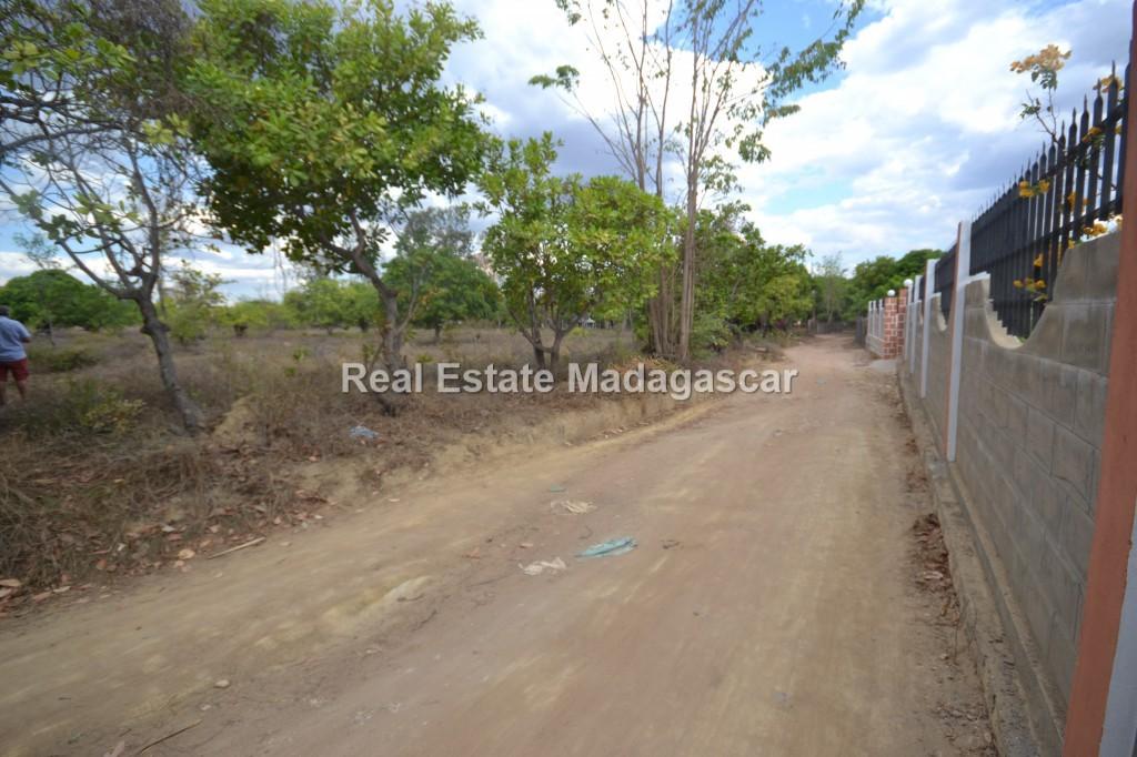 amborovy-land-sale-mahajanga-25.jpg