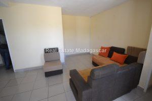 apartment-for-rent-mangarivotra-mahajanga-2.jpg