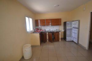 apartment-for-rent-mangarivotra-mahajanga-3.jpg