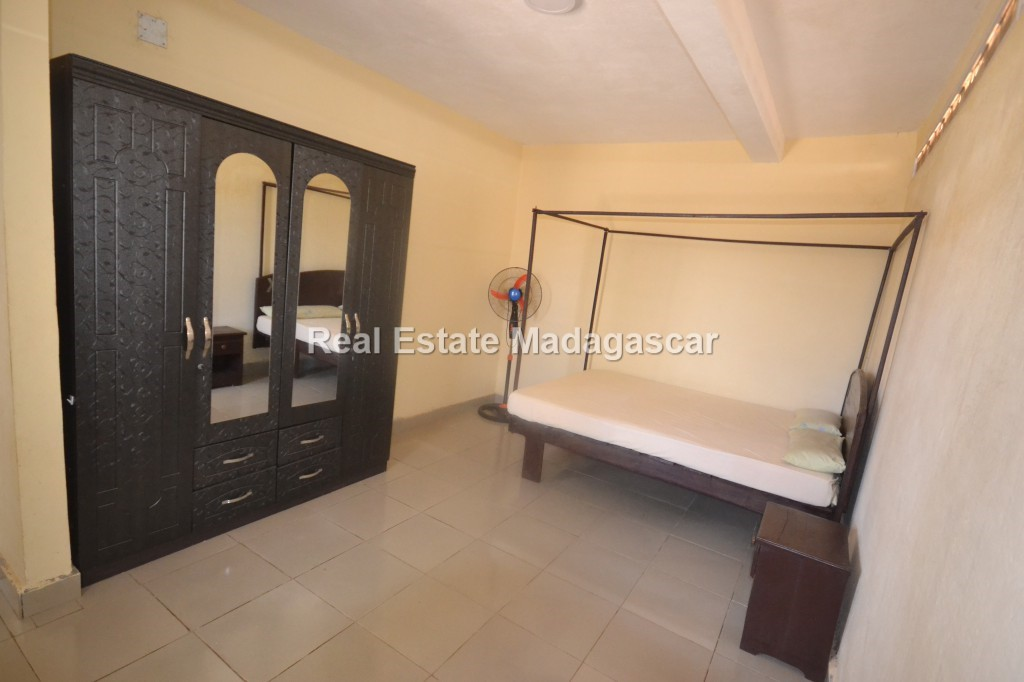 apartment-for-rent-mangarivotra-mahajanga-4.jpg
