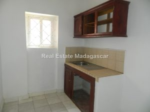 rent-two-apartments-scama-diego-3.JPG