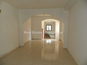 rent-two-apartments-scama-diego-4.JPG