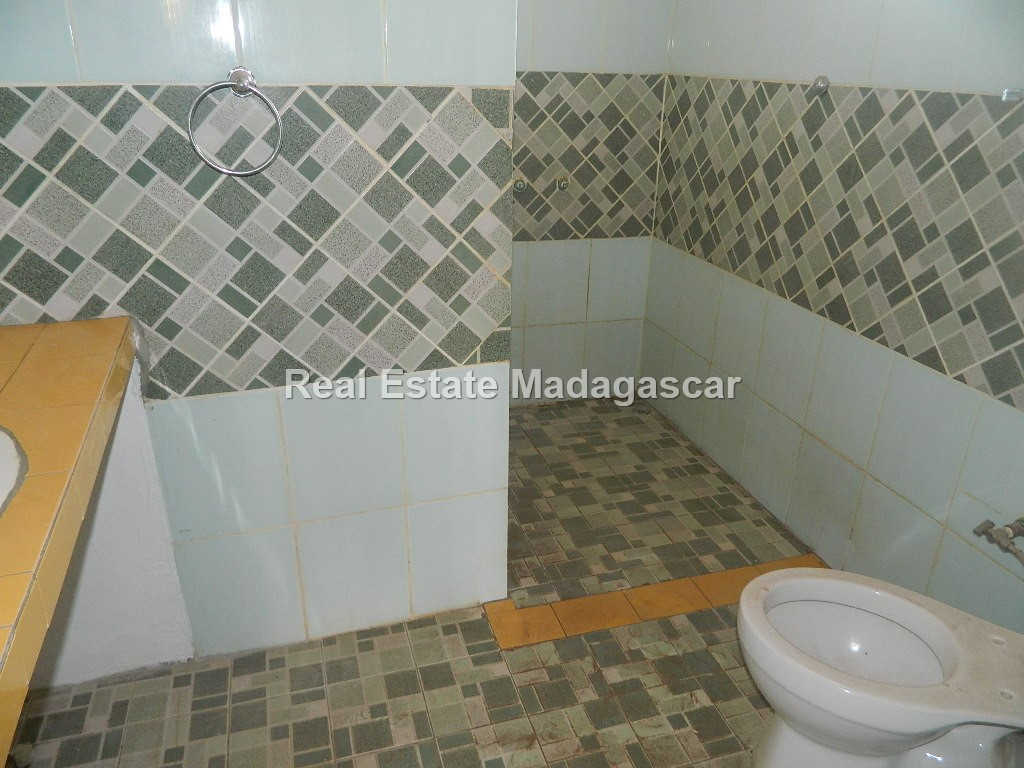 rent-two-apartments-scama-diego-5.JPG