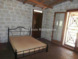 furnished-villa-for-rent-1.jpg