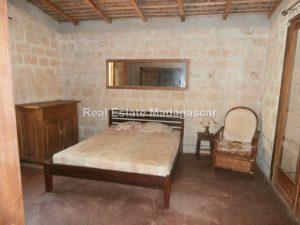 furnished-villa-for-rent-2.jpg