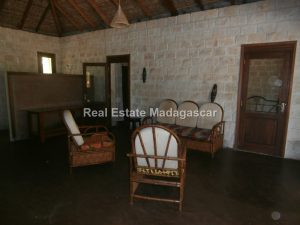 furnished-villa-for-rent-3.jpg