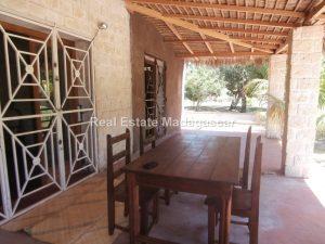furnished-villa-for-rent-4.jpg