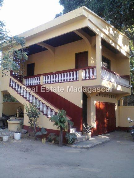 hotel-for-sale-amborovy-1.jpg