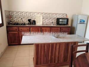 rent-furnished-house-center-diego-2.jpg