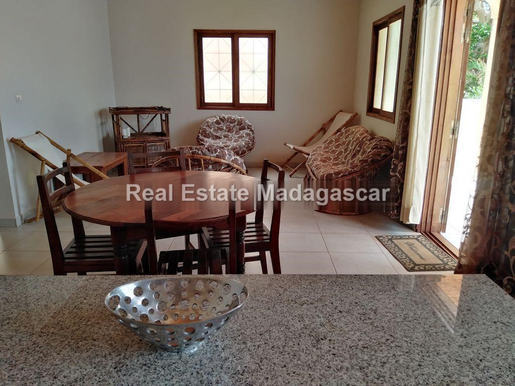 rent-furnished-house-center-diego-3.jpg
