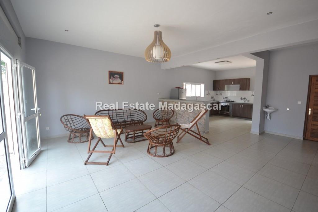 seasonal-rental-of-a-new-villa-5.jpg
