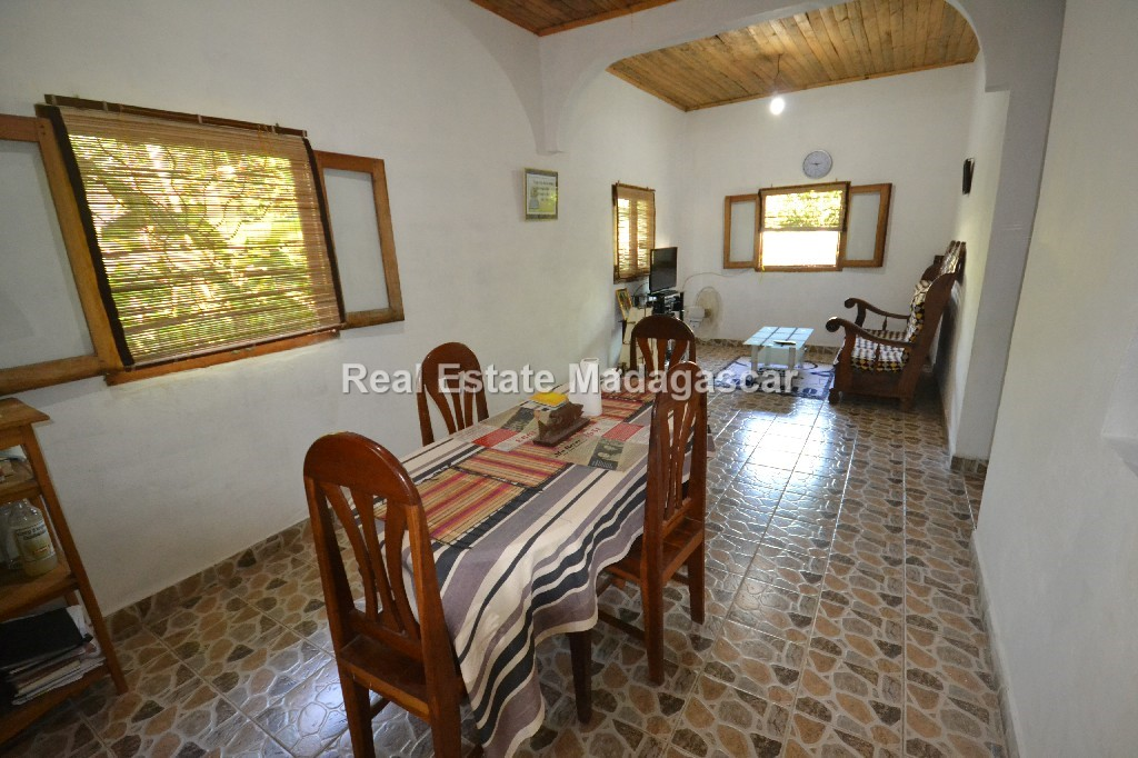 furnished-and-equipped-villa-for-rent-2.jpg