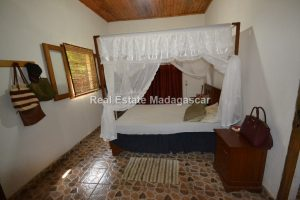 furnished-and-equipped-villa-for-rent-3.jpg