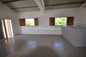 new-house-for-sale-in-belobaka-3.jpg