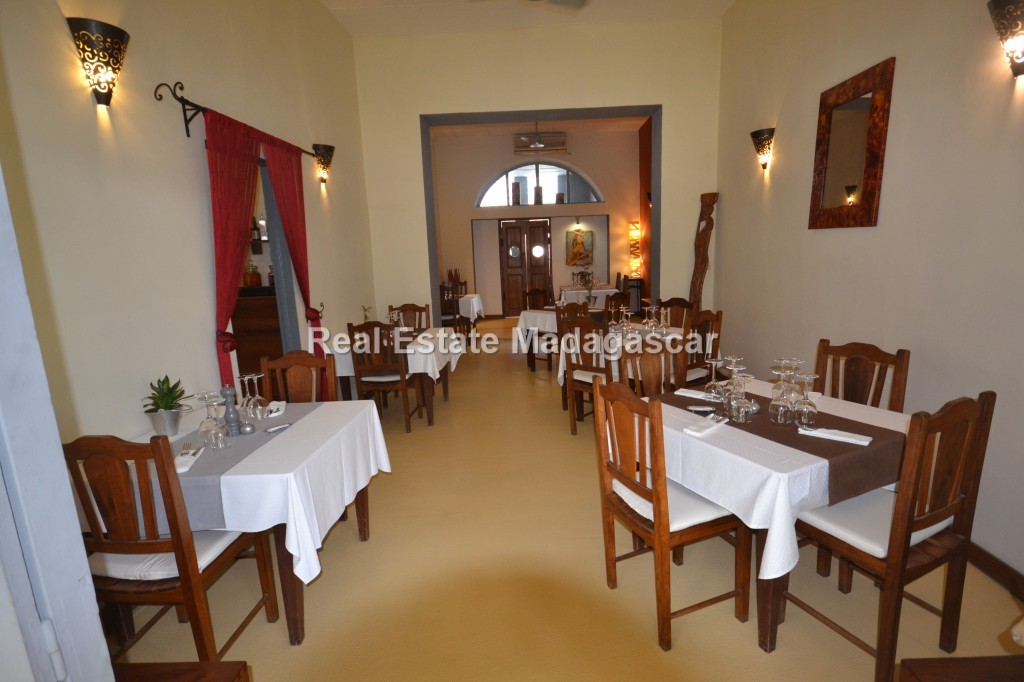 restaurant-for-sale-mahajanga-1.jpg