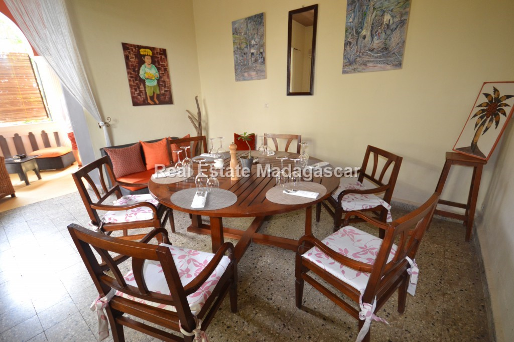 restaurant-for-sale-mahajanga-2.jpg