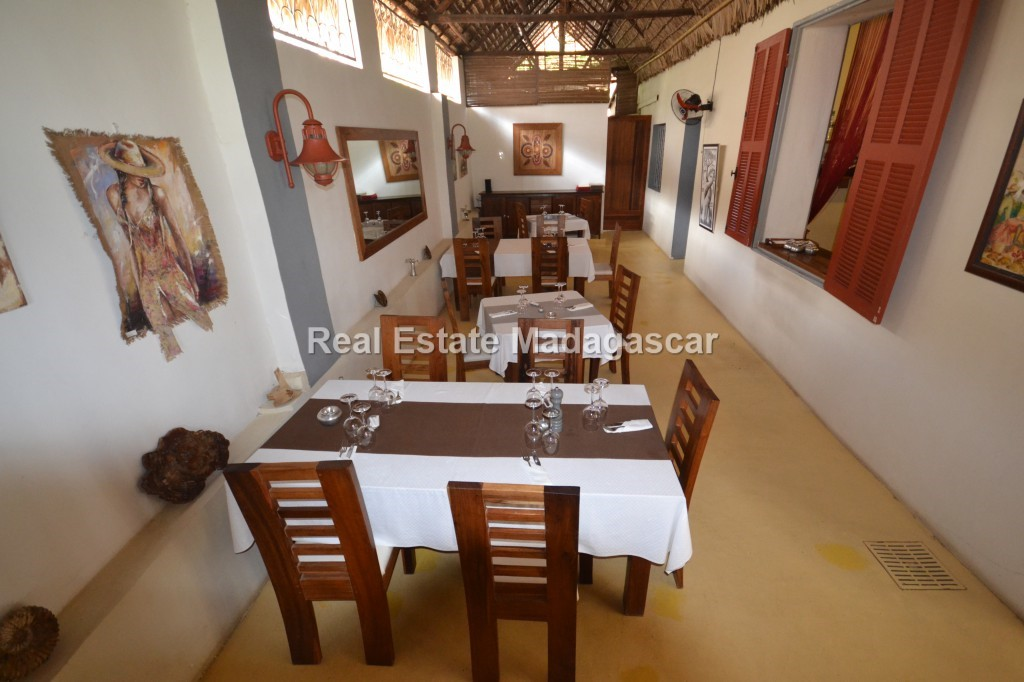 restaurant-for-sale-mahajanga-3.jpg