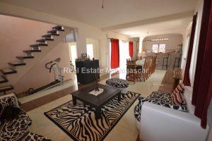 furnished-villa-for-sale-10.jpg
