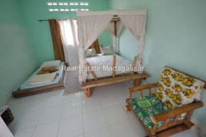 furnished-villa-for-sale-15.jpg