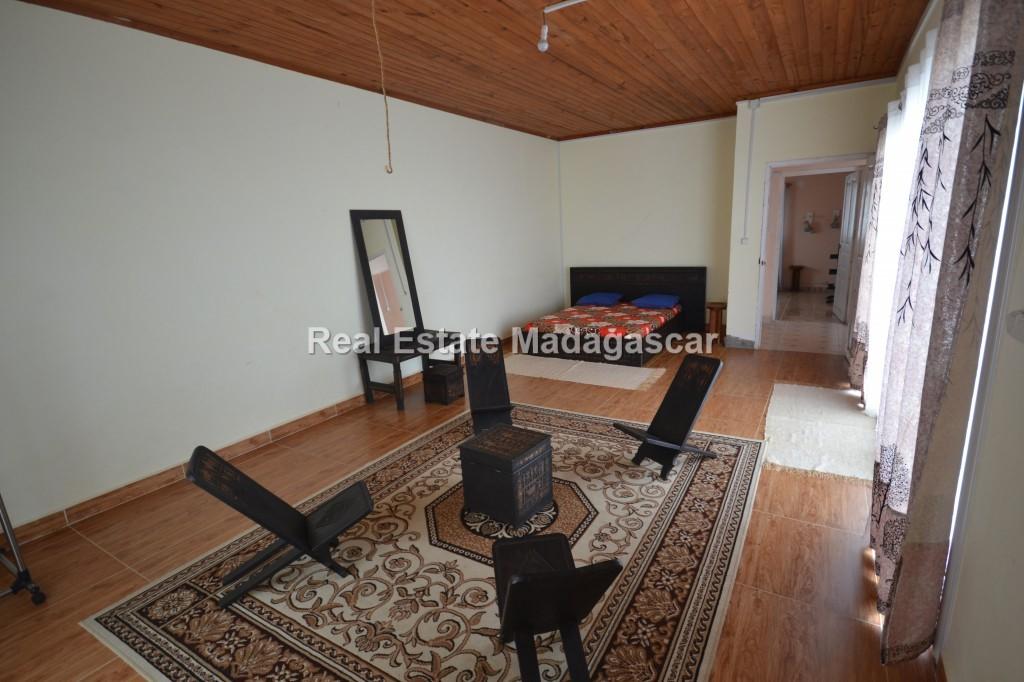 furnished-villa-for-sale-19.jpg