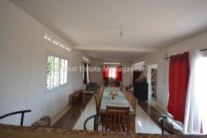 furnished-villa-for-sale-4.jpg