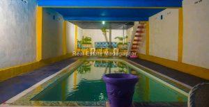 hotel-restaurant-for-sale_283.jpg
