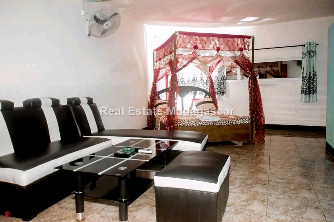 hotel-restaurant-for-sale_566.jpg