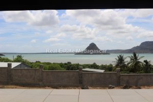 new-sea-view-villa-rental_6479.JPG