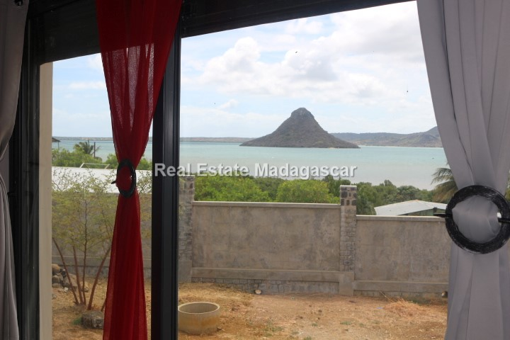new-sea-view-villa-rental_6499.JPG