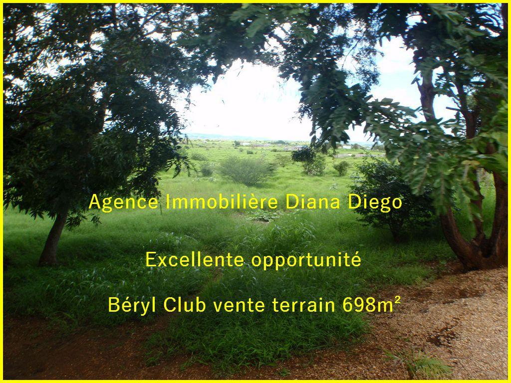 sale-land-beryl-club-diego.jpg