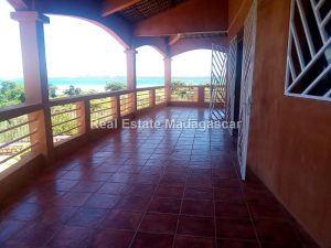 rent-empty-new-villa-with-sea-view.jpg
