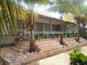sale-diego-suarez-property_085629.jpg