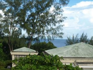 vente-villa-avec-vue-sur-mer_P31782861.jpg