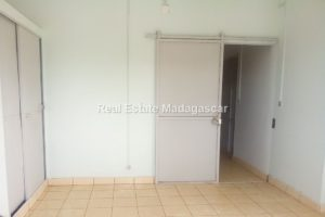 apartment-rental-diego-suarez-2.jpg
