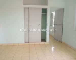 apartment-rental-diego-suarez-3.jpg