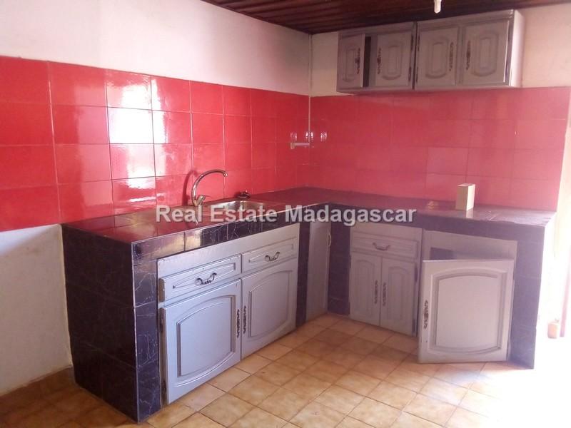 cite-btm-villa-rental-diego-suarez_090919.jpg