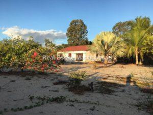 land-for-sale-antsanitia_0495.jpg