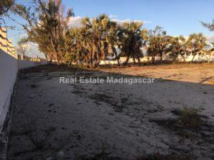 land-for-sale-antsanitia_0501.jpg