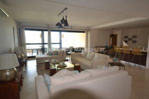 rental-four-room-apartment_0018.jpg