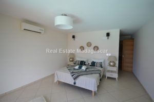 rental-four-room-apartment_0027.jpg
