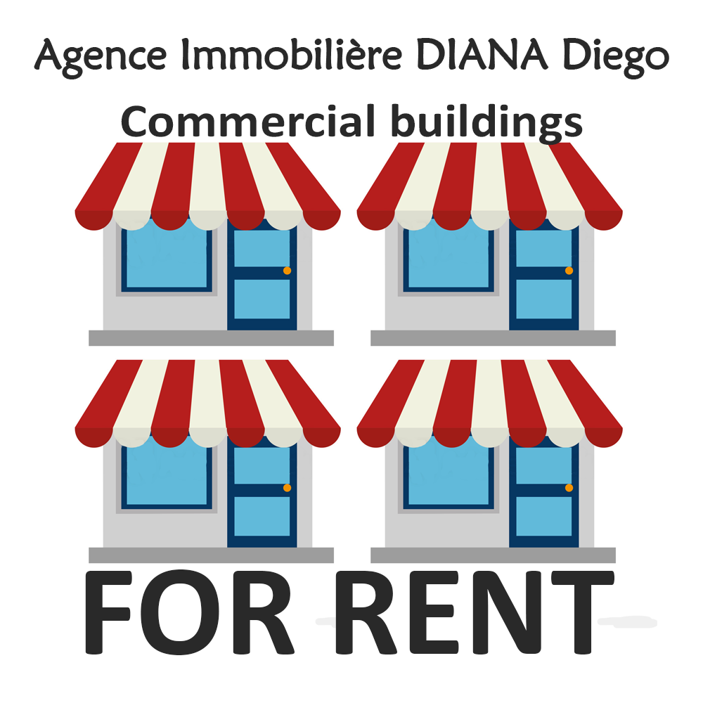 rental-of-commercial-and-office-space-diego.png