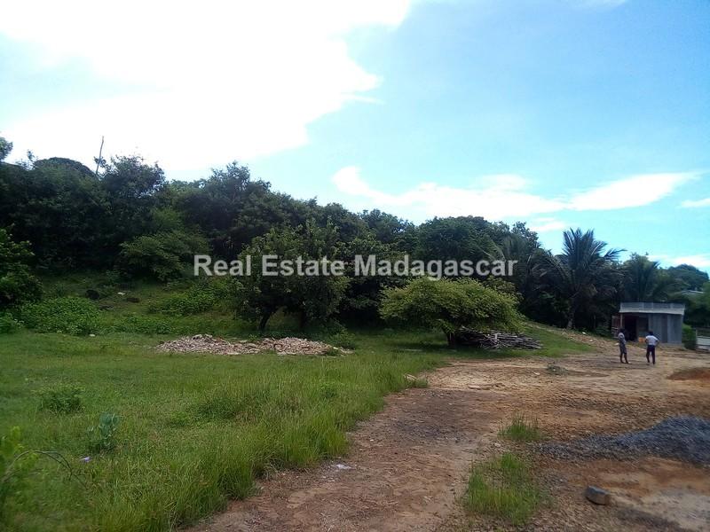 sale-roadside-and-seaside-land_152223.jpg