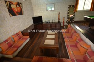 furnished-and-equipped-villa-for-annual-rental-2.jpg