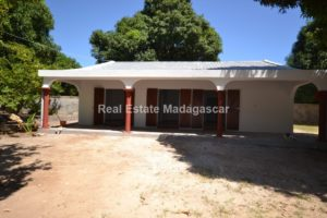 new-unfurnished-villa-for-rent_0019.jpg