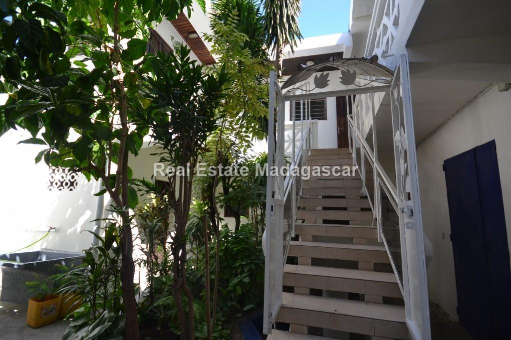 rental-apartment-type-t3_0016.jpg