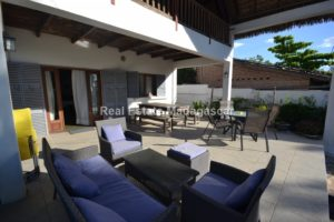 rental-of-two-furnished-and-equipped-bungalows.jpg