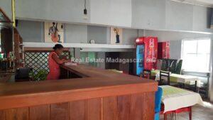 sale-bar-restaurant-diego-4.jpg