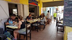 sale-bar-restaurant-diego-5.jpg