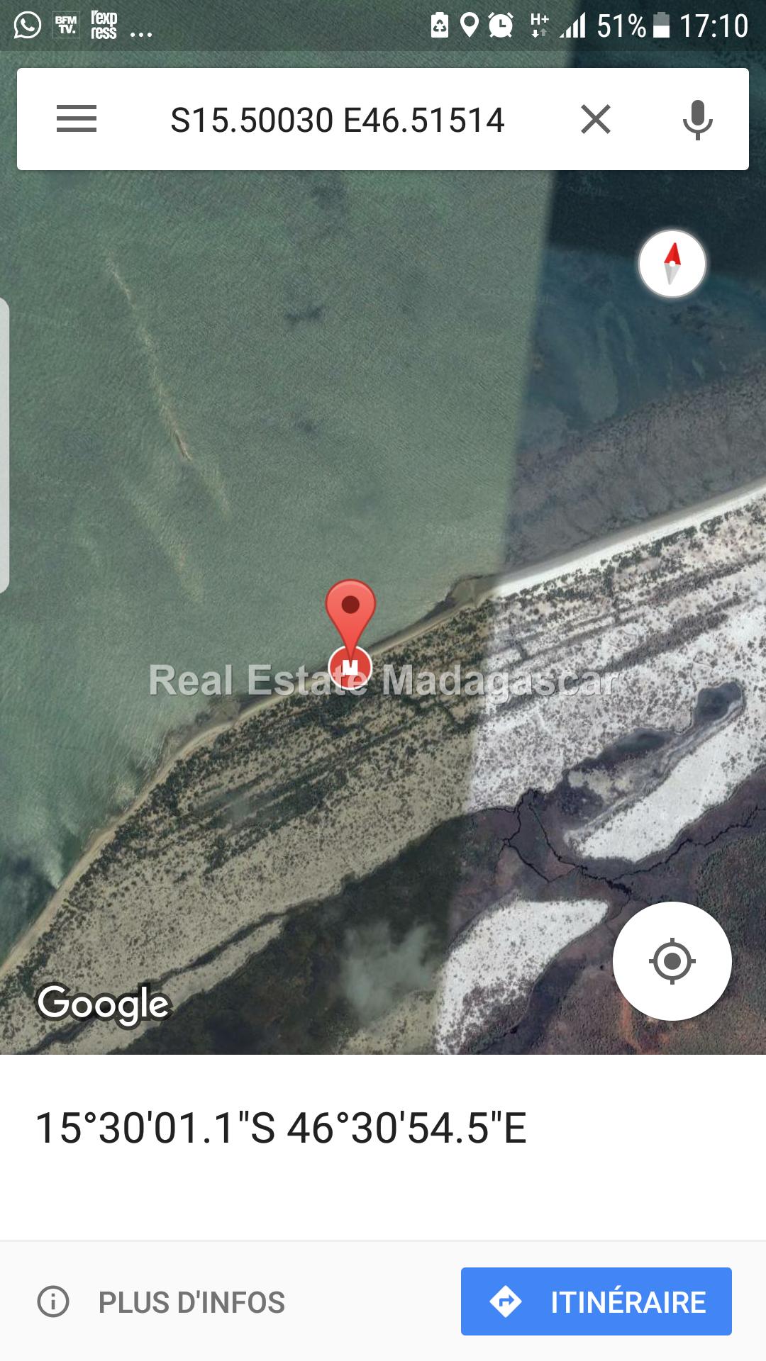GPS Mariarano.png